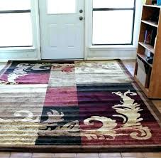 home dynamix area rugs home area rug black contemporary home dynamix royalty collection traditional area rug