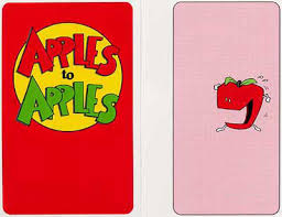 Apples To Apples Card Template Sentence Uno Wikijet Fandom Powered By Wikia