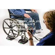 wheel chair scale. JUAL WHEEL CHAIR SCALE, Medical Equipments Chair Weighing Scales, Scale, Indicator Stand, Portable Wheelchair TIMBANGAN KURSI RODA. Wheel Scale
