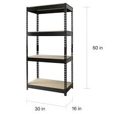 large size of shelves ideas shelves 30 inch wide shelving unit wooden wall shelves plastic