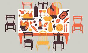 family dinner table clipart. family dinner table clipart i