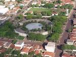 imagem de Quirinópolis Goiás n-17