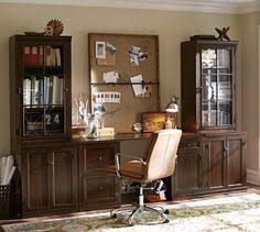 pottery barn home office furniture. need this pottery barn desk for my home office furniture r
