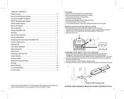 orbit hd users manual asian express holdings limited orbit hd users manual