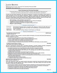 Entry Level Data Scientist Resume Data Science Resume Indeed Abcom 22