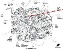 mercedes c350 engine diagram wiring diagrams konsult mercedes engine diagram wiring diagram datasource mercedes c class engine diagram mercedes c350 engine diagram
