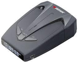 Artway <b>RD</b>-<b>200</b>, Black <b>радар</b>-<b>детектор</b> — купить в интернет ...