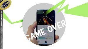 Pokemon GO will stop working on these phones soon - SlashGear