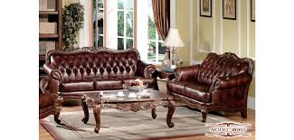 traditional leather living room furniture. Perfect Leather In Traditional Leather Living Room Furniture