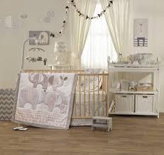lolli living 4 piece naturi crib bedding set 161033