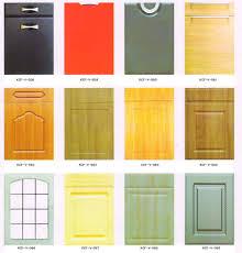 inspirations yellow kitchen door with kitchen dark solid wood kitchen cabis doors design ideas kitchen