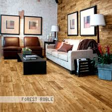 forest is a range of floor tiles that has come to us just at the right time as ceramic floor tiles are now as beautiful in design as they are versatile