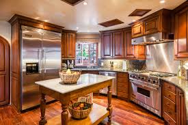 Quarter Round Kitchen Cabinets Kitchen Molding And Architectural Elements Style Up Kukun