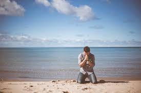 10 Versets Bibliques Sur La Repentance Alliance Biblique Universelle