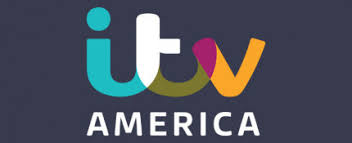 Award winning programming including dramas, entertainment, documentaries, news and live sport. Itv Studios In The Us Itv Jobs