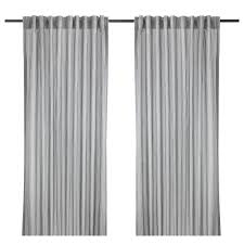 target source large size of curtains unique gray curtains png fridgemountain com grey bedroom inches63 with valance