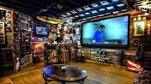 Sports man cave Hunting Ultimate Man Cave Accessories Sports Man Cave Accessories Sports Man Cave Ultimate Ultimate Man Cave Decorations Binadesaco Ultimate Man Cave Accessories Sports Man Cave Accessories Sports Man