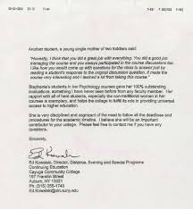 Cover Letter Technical Writer Critical Analysis Essay Ghostwriter