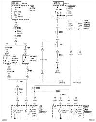 jeep wrangler tail light wiring harness fresh jeep cherokee radio 2002 jeep grand cherokee radio wiring diagram jeep wrangler tail light wiring harness fresh jeep cherokee radio wiring diagram with grand and wrangler starter