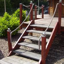 Terrassen treppen holz selber bauen. Outdoor Treppe Einfach Selber Bauen Mit Unseren Empfehlungen