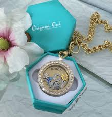 locket size photos about origami owl living lockets