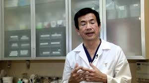 doctor ronald moy interview mp doctor ronald moy interview mp4
