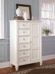 qualityfurniturediscounts Ashley ASH B672 48 31