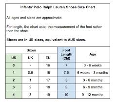 Polo Ralph Lauren Chocolate Orman Shoes Us Size 2 Catch