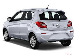 2018 mitsubishi attrage. simple attrage 2018 mitsubishi mirage exterior photos   with mitsubishi attrage g