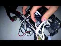 á´´á´°corolla e11 4age 20v bt swap guide part 4 1b wiring harness á´´á´°corolla e11 4age 20v bt swap guide part 4 1b wiring harness fuse and relay box final result