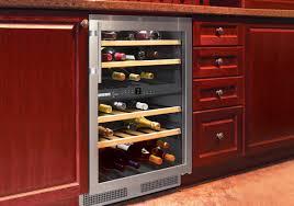 under counter wine fridge. Unique Under Builtin Wine Cooler Under Counter In Fridge H