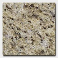 kitchen countertops granite colors. Giallo Ornamentale Granite Kitchen Countertops Colors