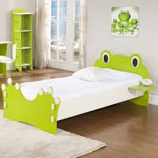 Mckenzie Bedroom Furniture Legare Furniture Frog Twin Panel Customizable Bedroom Set
