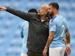 Manchester City nach CAS-Urteil: So plant Pep den Angriff auf dem  Transfermarkt - Eurosport