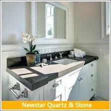 quartz countertop remnants seattle browse our stones kitchen
