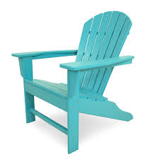 plastic adirondack chairs. COLOR Plastic Adirondack Chairs H