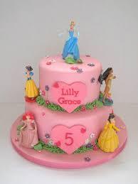 disney princess birthday cakes Archives Party Themes Inspiration