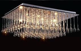 chandelier lights awesome led chandelier lights led light design appealing led chandelier lights led bulbs for chandelier lights