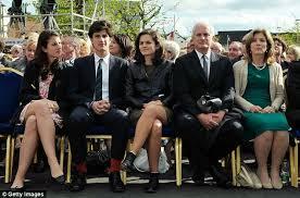 In 1960, john jack kennedy won the presidential. Caroline Kennedy Is President Obama S Nominee For The Next American Ambassador To Japan Caroline Kennedy Caroline Kennedy Children Kennedy Family