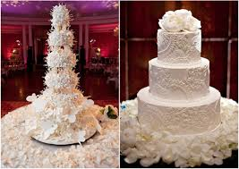 Innovative Special Wedding Cakes 17 Best Images About Unique Wedding