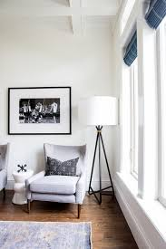 home office studio. Simple Office HomeOfficeTourStudioMcGeejpg In Home Office Studio U