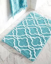 bathroom plush bathroom rugs yellow and gray bath rugs kids bathroom rugs long bath mats and