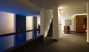 basement spa. Unique Idea Spa Wellness Basement Modern House S