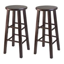 Kitchen Furniture Online India Wooden Bar Stool Buy Online India Google Search Dining Table