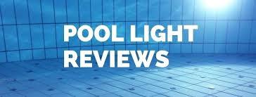 colorlogic pool lighting best light reviews hayward lights troubleshooting s30