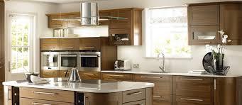 custom kitchens. Beautiful Custom Kitchen Remodeling Custom  With Kitchens