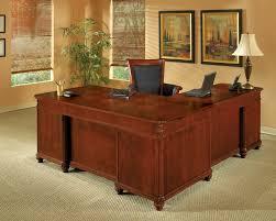 full size of desks executive standing desk veridesk adjule height workstation stand up desks
