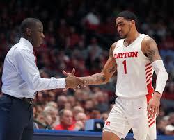 Knicks Rumors: Obi Toppin a potential ...