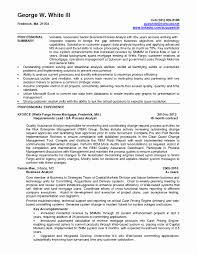 Data Analysts Resume Resume Format For Data Analyst Fresh Professional Requirements Lead 13