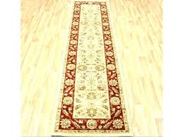 rug runners long extra